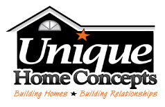 Unique Home Concepts – Home Builders in Grande Prairie, AB