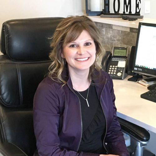 Denise Brodersen